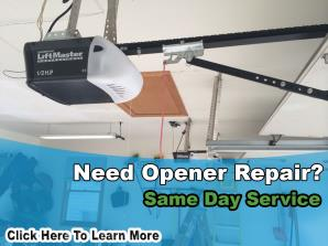 Garage Door Repair Beverly, MA | 978-905-2958 | The Best Choice